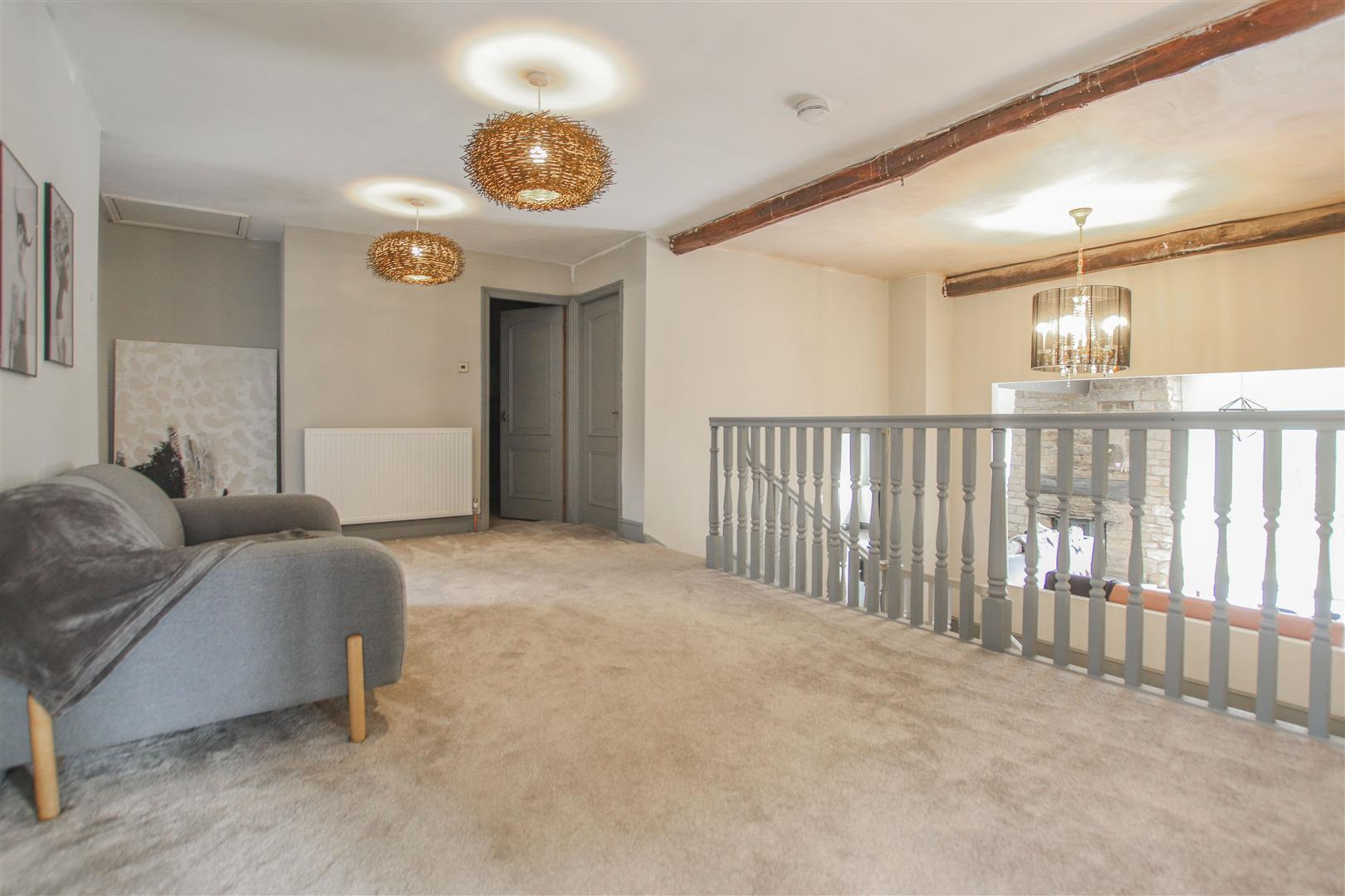 6 Bedroom Barn Conversion For Sale - 9.JPG